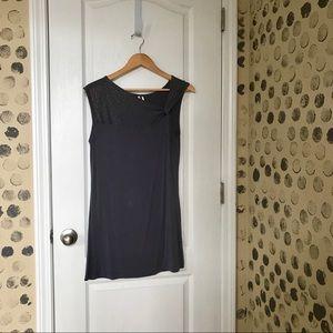 Tops - Beautiful tunic top, L